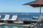 Close to Cannes - Breathtaking sea view - photo1