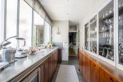 Париж 7-й - Дом Инвалидов - 4-комнатная квартира 240 м2 на высоком этаже - photo20