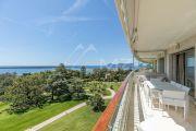 Cannes - Californie - Beautiful refurbished apartment - photo11