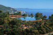 Proche Cannes – Projet de réalisation exceptionnel - photo1