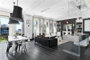 Cannes Croisette - Wonderful Apartment - photo2