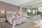 Канны - Калифорни - Красивая квартира в престижной резиденции - photo7