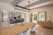 Gordes - A slice of heaven for this renovated stone house - photo6