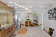 Рядом Экс-ан-Прованс - Красивый дом с высоким потенциалом - photo4