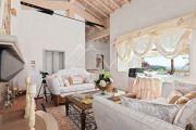 Beausoleil - Magnifique villa Belle Epoque 5 min à pied de Monaco - photo13