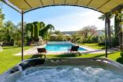 Bonnieux - Gorgeous property with heated pool - photo5