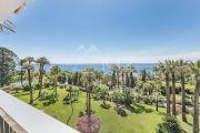 Cannes - Californie - Spacieux appartement - photo1