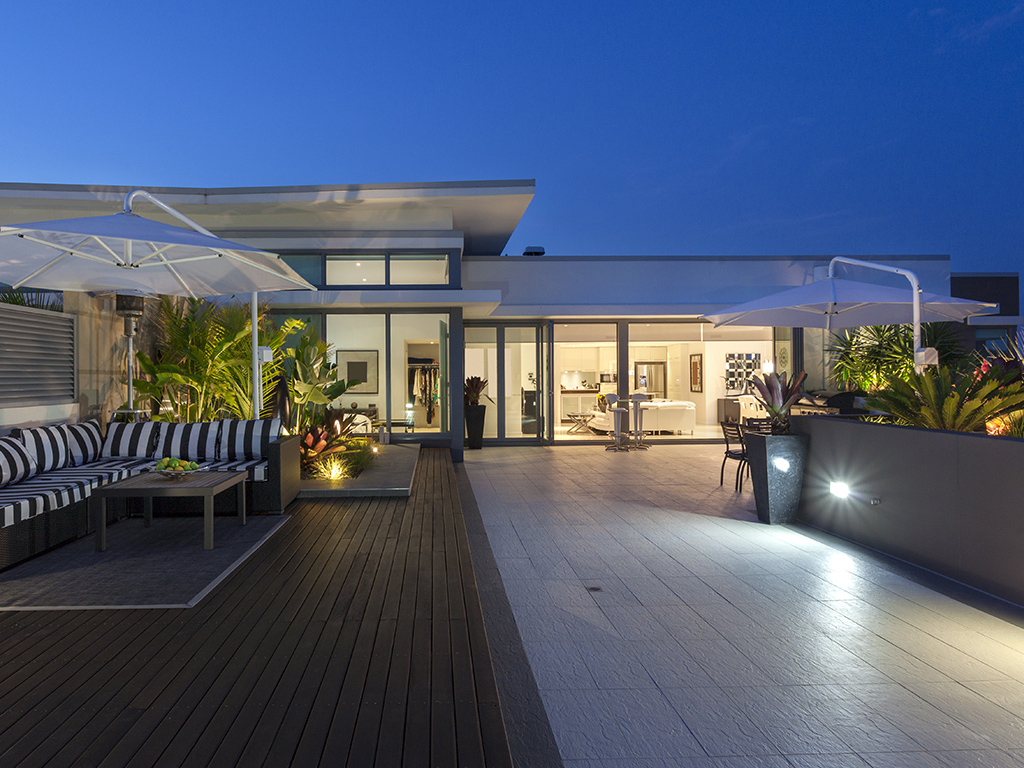 estimation immobiliere Penthouse Cannes