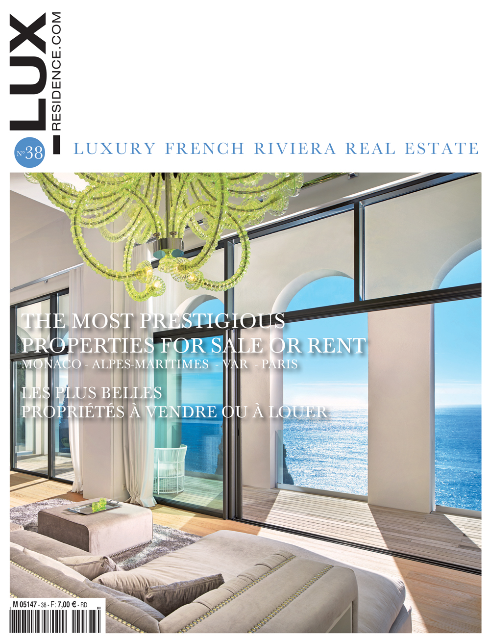 Press   Michaël Zingraf Christie s International Real Estate 16f2ae9319a