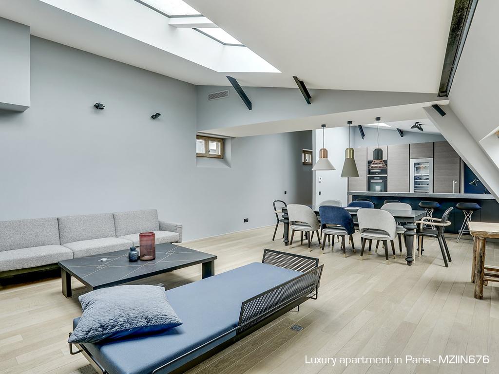 Pouvez-vous bénéficier d'un complément de loyer sur votre appartement de luxe ?