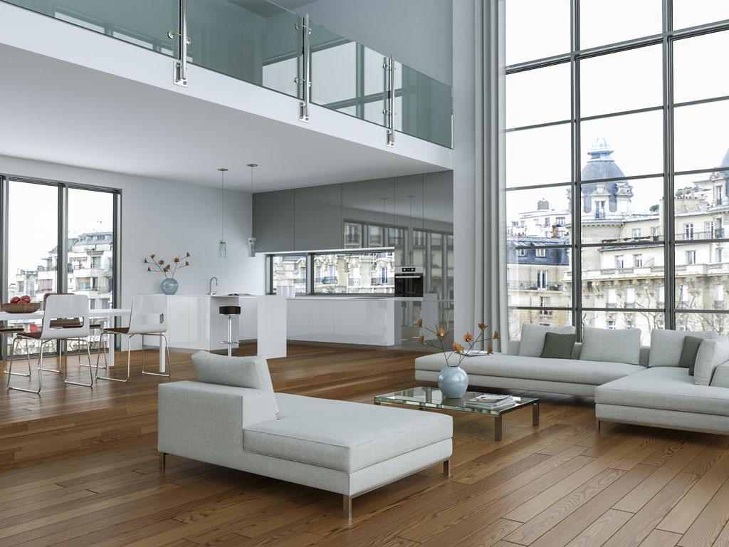estimation immobiliere appartement prestige
