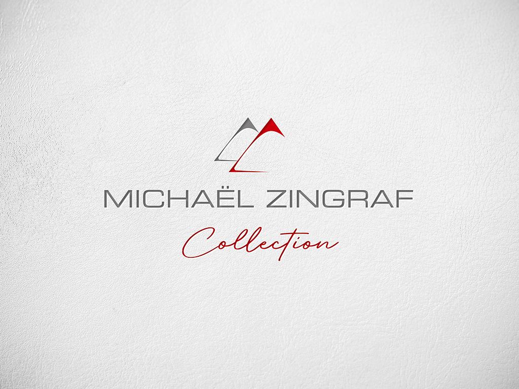 À la découverte de la marque Michaël Zingraf Collection